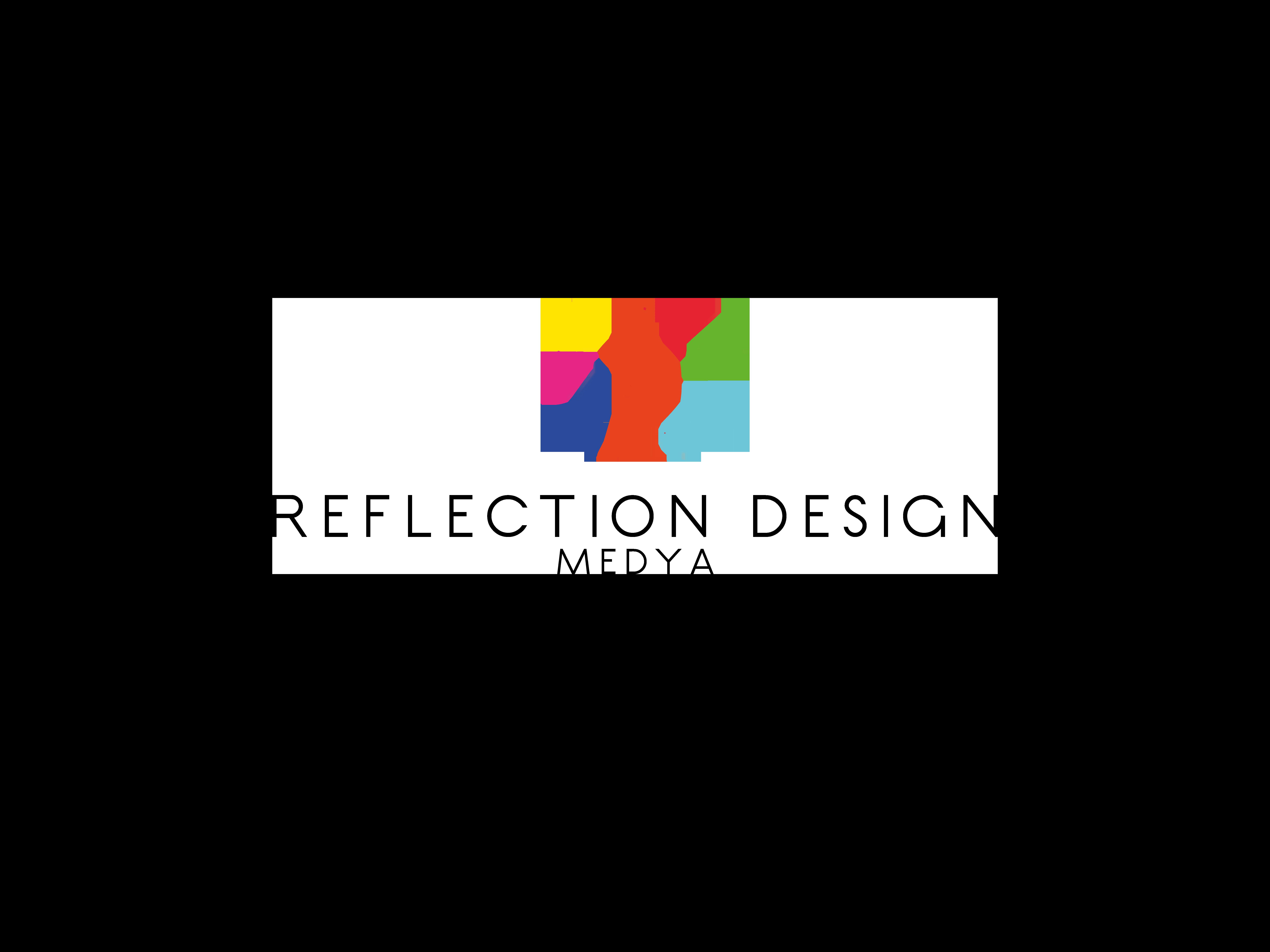 https://rdmedya.com/wp-content/uploads/2019/12/Logo-Dikey-Renkli.png