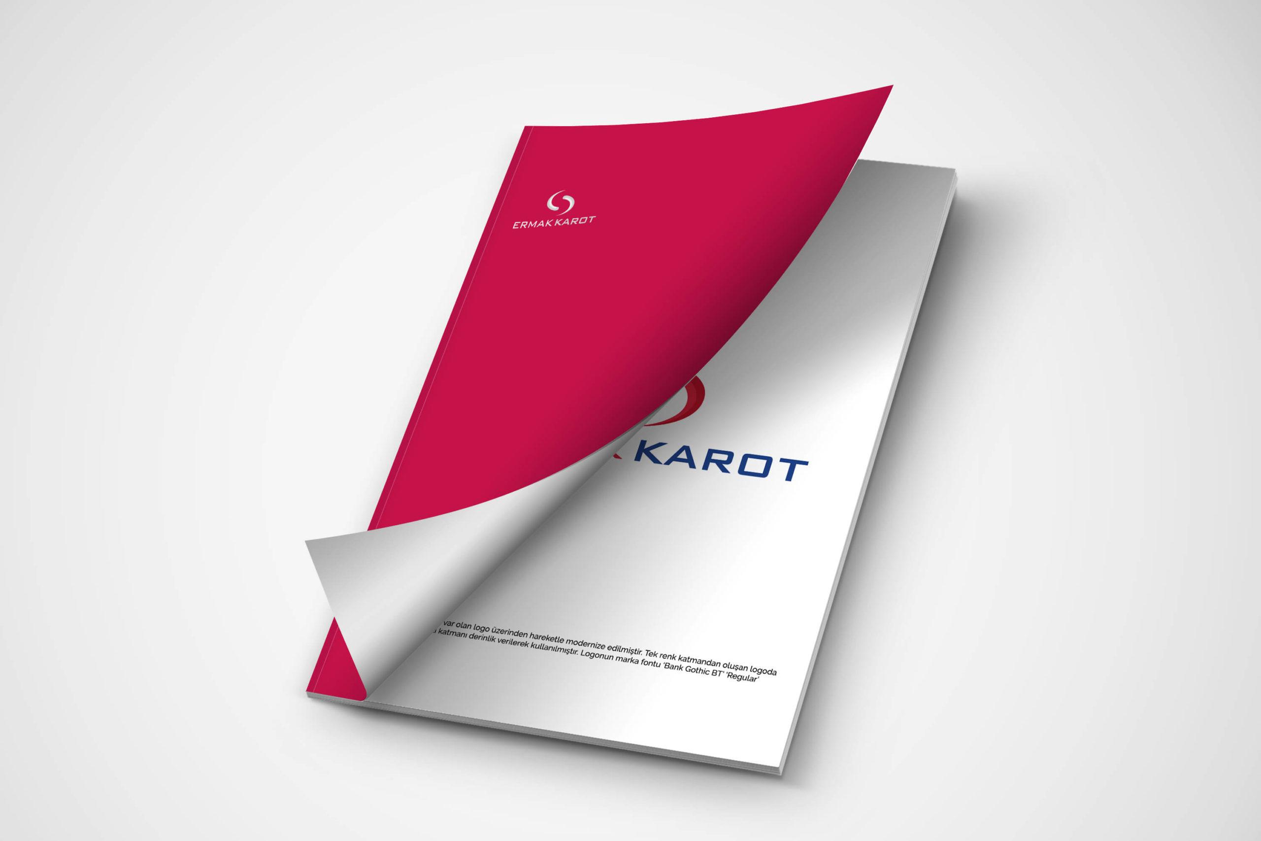 https://rdmedya.com/wp-content/uploads/2020/04/Ermak-Karot-Kurumsal-Kimlik-scaled.jpg