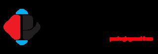 https://rdmedya.com/wp-content/uploads/2020/04/Logo-horizontal-350x120-1-320x110.png