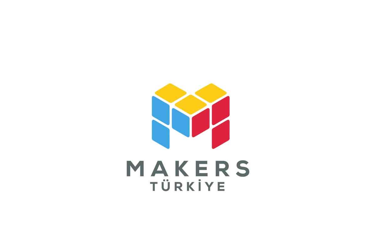 https://rdmedya.com/wp-content/uploads/2020/04/Makers-Türkiye-Logo-anasayfa.jpg