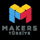 https://rdmedya.com/wp-content/uploads/2020/04/Makers-Türkiye-Logo2-160x160.png