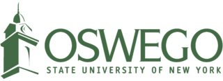 https://rdmedya.com/wp-content/uploads/2020/04/Oswego-university-320x117.jpg