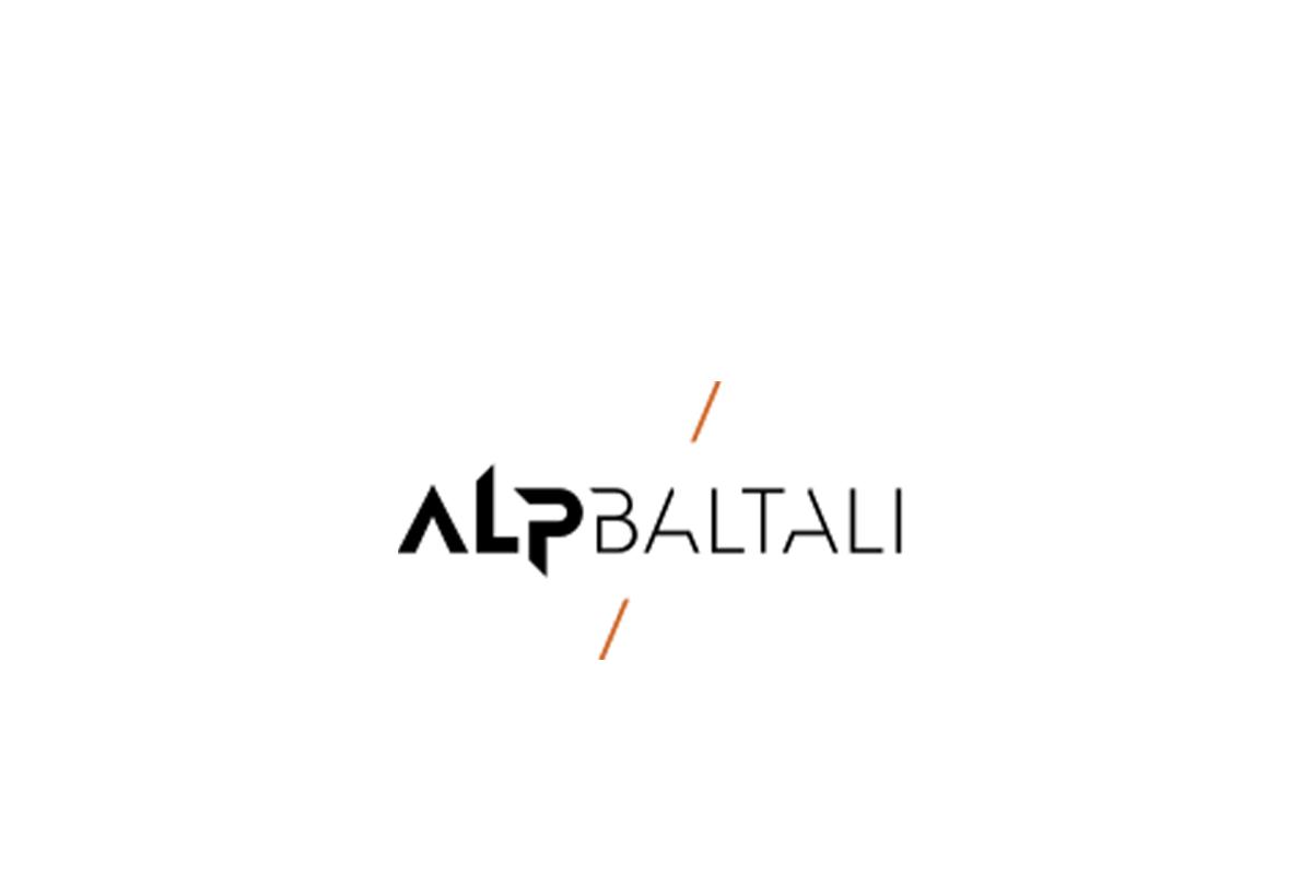 https://rdmedya.com/wp-content/uploads/2020/04/alp-baltali.jpg