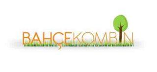 https://rdmedya.com/wp-content/uploads/2020/04/bahce-kombin-logo-320x147.jpg