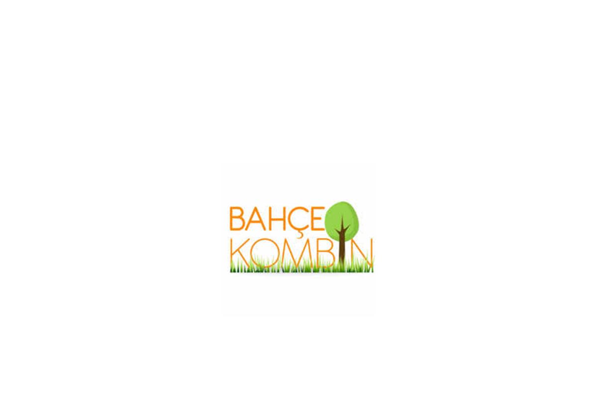 https://rdmedya.com/wp-content/uploads/2020/04/bahce-kombin-thumbnail.jpg