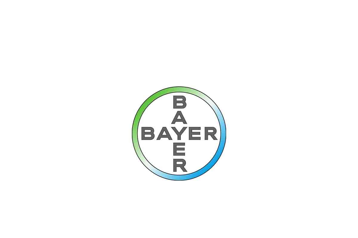 https://rdmedya.com/wp-content/uploads/2020/04/bayer-anasayfa.jpg