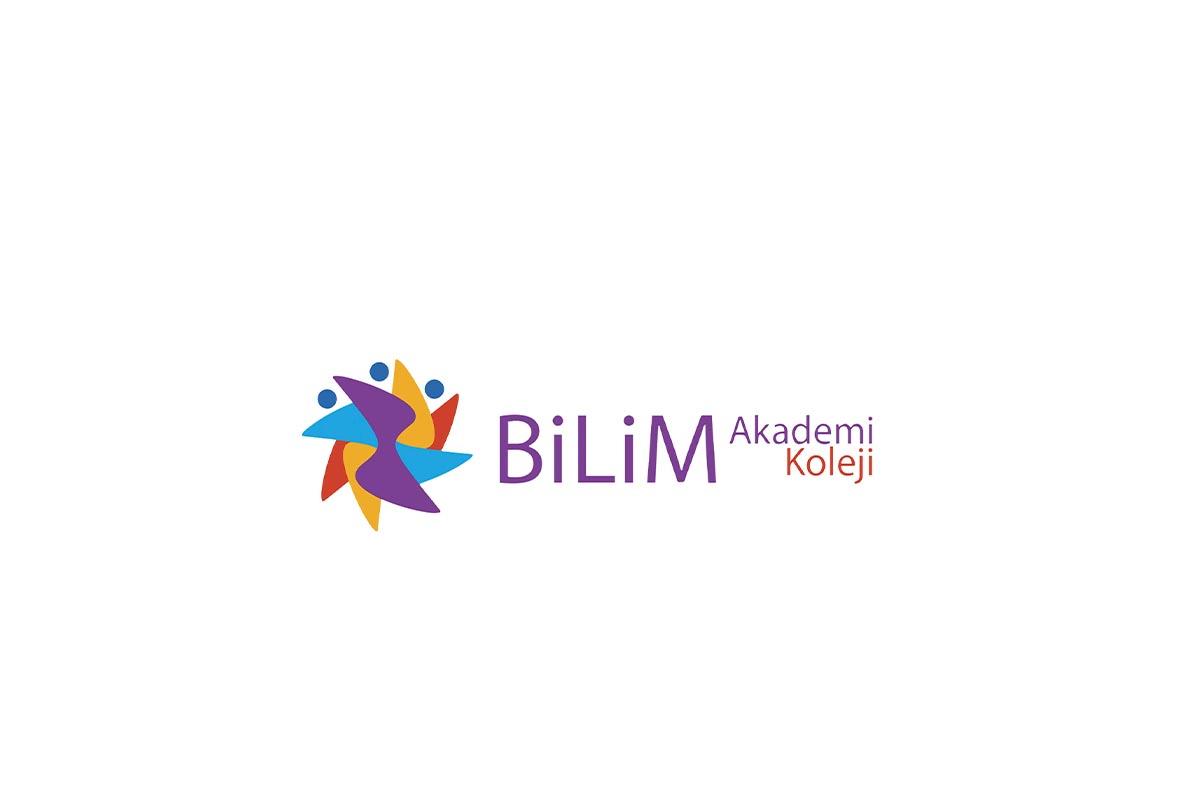 https://rdmedya.com/wp-content/uploads/2020/04/bilim-akademi-koleji-logo.jpg