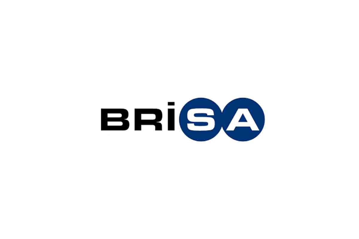 https://rdmedya.com/wp-content/uploads/2020/04/brisa-anasayfa-logo.jpg