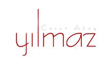 https://rdmedya.com/wp-content/uploads/2020/04/cay-logo-2.jpg