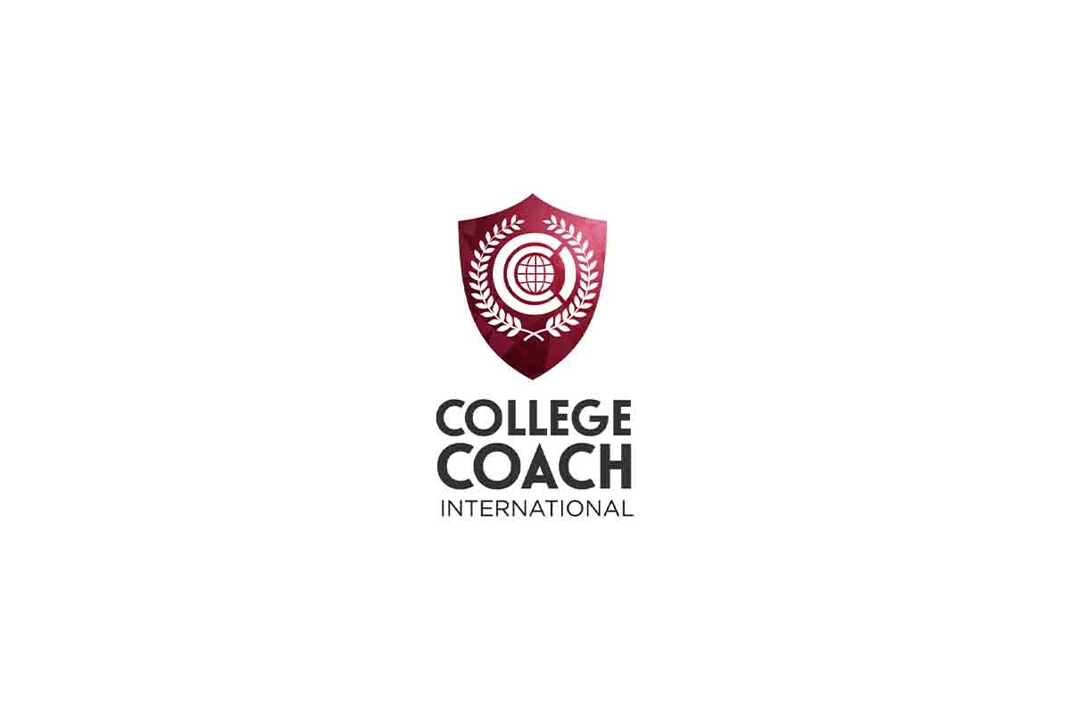 https://rdmedya.com/wp-content/uploads/2020/04/college-coach-anasayfa-logo.jpg