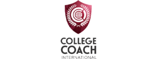 https://rdmedya.com/wp-content/uploads/2020/04/college-coach-kopya-320x120.png