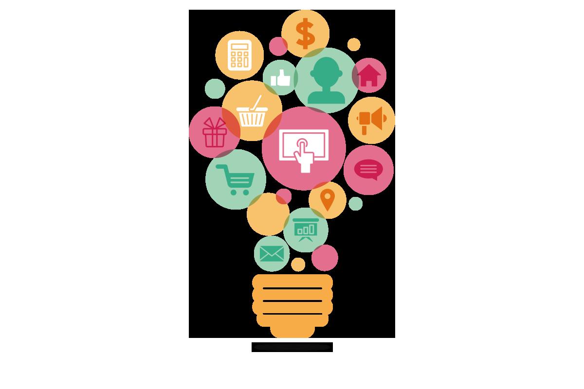 https://rdmedya.com/wp-content/uploads/2020/04/dijital-marketing-rd-medya.png