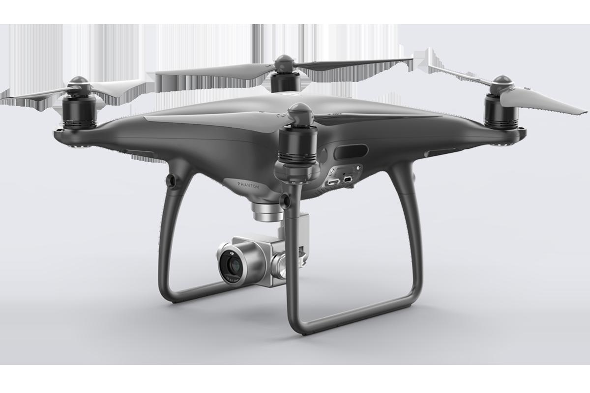 https://rdmedya.com/wp-content/uploads/2020/04/drone-çekim-havadan-rd-medya.png