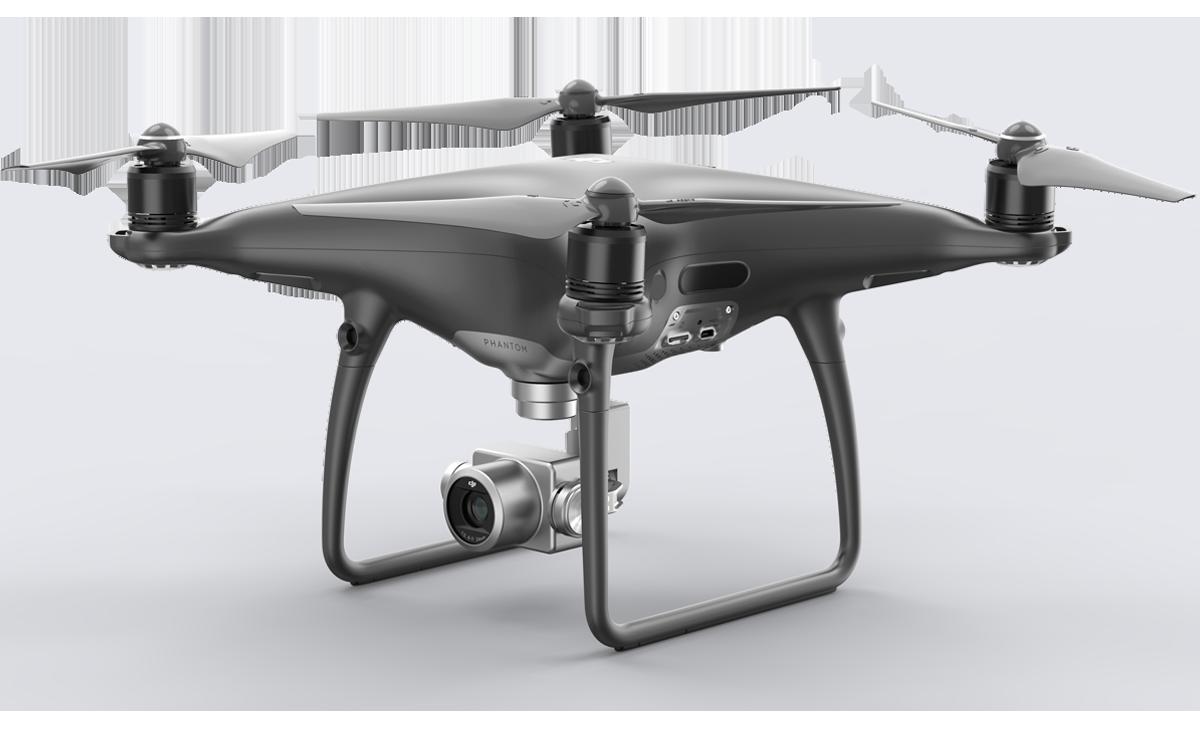 https://rdmedya.com/wp-content/uploads/2020/04/drone-çekimleri-dji-rd-medya.png