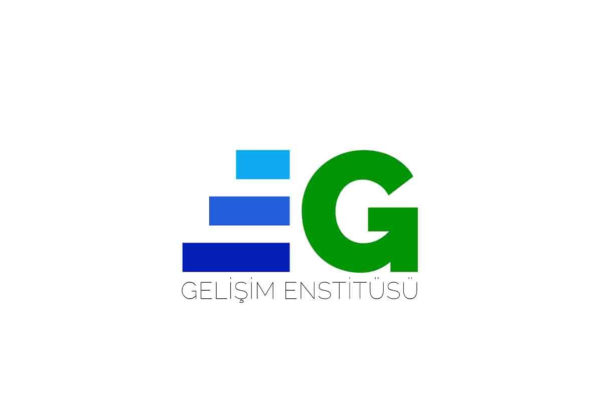https://rdmedya.com/wp-content/uploads/2020/04/eg-gelisim-thumbnail.jpg