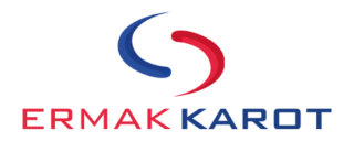 https://rdmedya.com/wp-content/uploads/2020/04/ermak-karot-logo-small-320x128.png