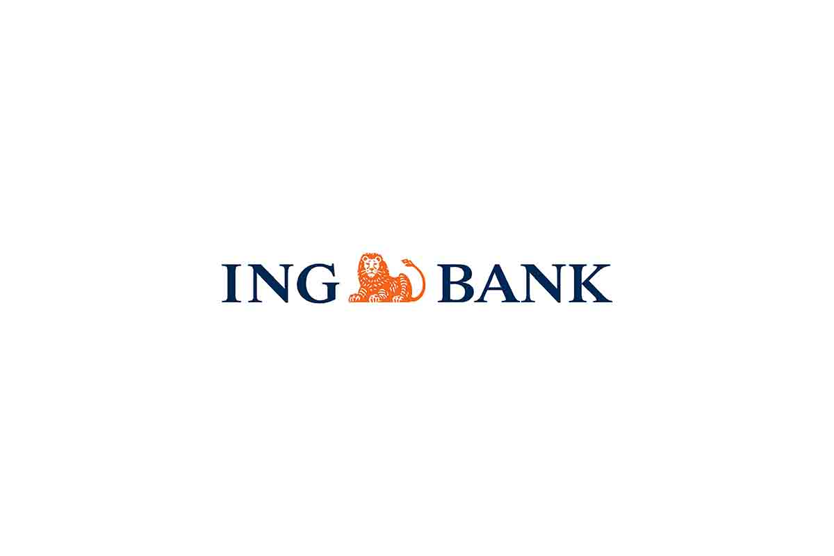 https://rdmedya.com/wp-content/uploads/2020/04/ing-bank-anasayfa-logo.jpg