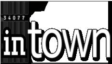 https://rdmedya.com/wp-content/uploads/2020/04/intown-degi-logo.png