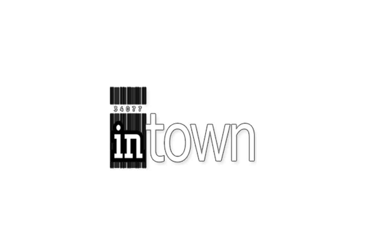 https://rdmedya.com/wp-content/uploads/2020/04/intown-dergisi-anasayfa-logo.jpg