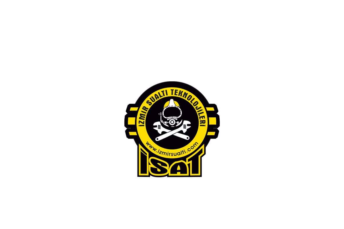 https://rdmedya.com/wp-content/uploads/2020/04/isat-logo.jpg