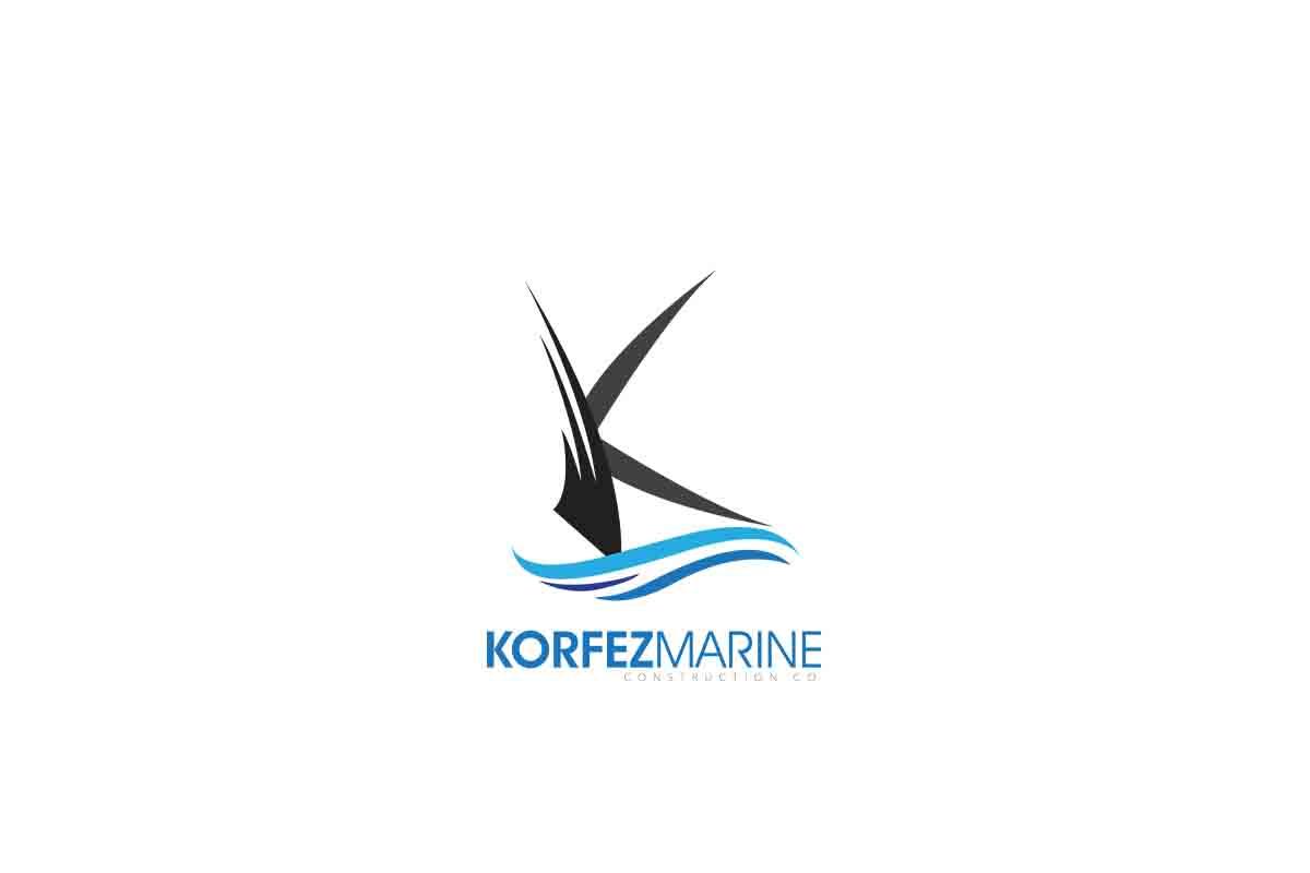 https://rdmedya.com/wp-content/uploads/2020/04/korfez-deniz-anasayfa-logo.jpg