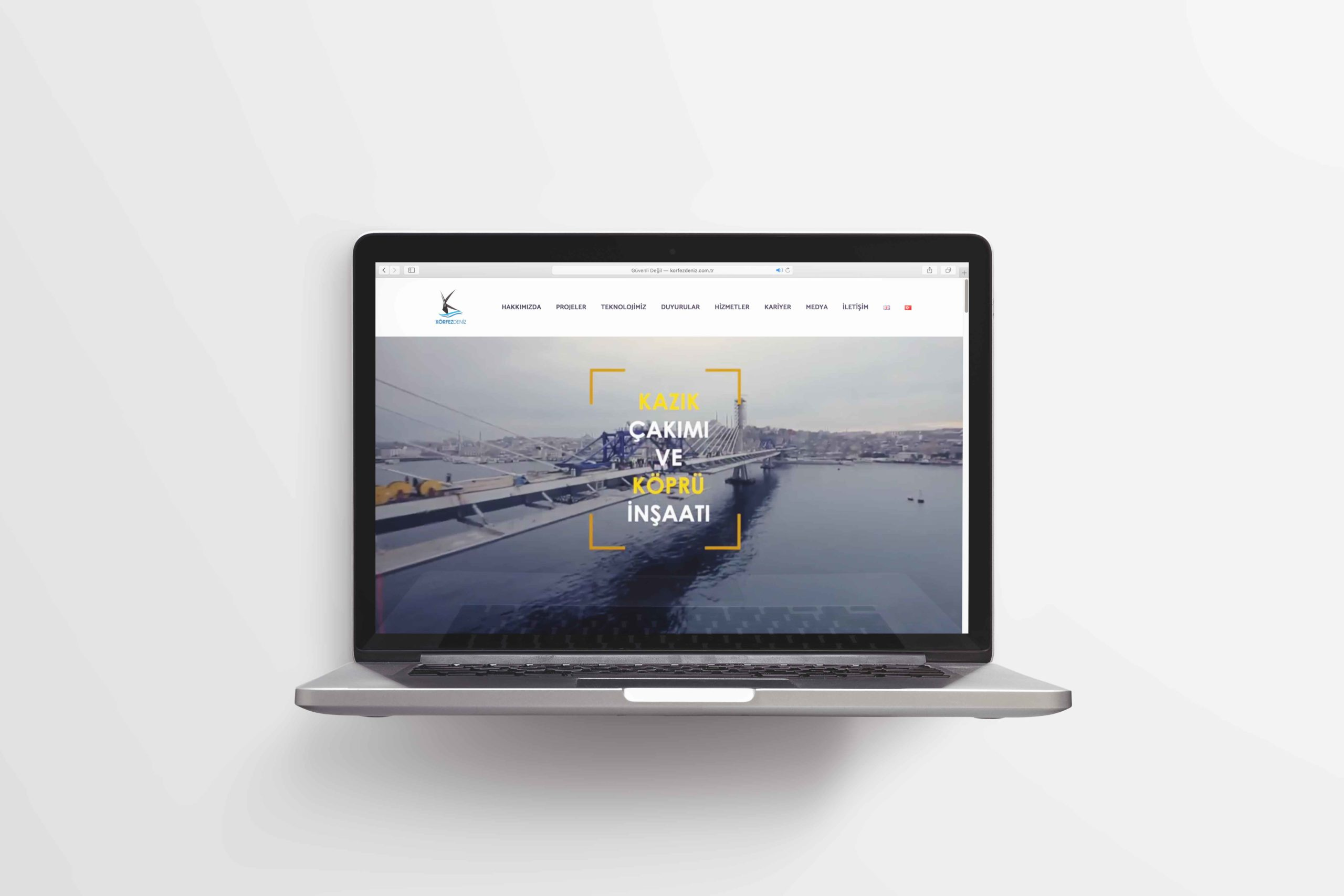 https://rdmedya.com/wp-content/uploads/2020/04/korfez-deniz-insaat-web-tasarim-scaled.jpg