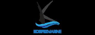 https://rdmedya.com/wp-content/uploads/2020/04/korfez-marine-320x120.png