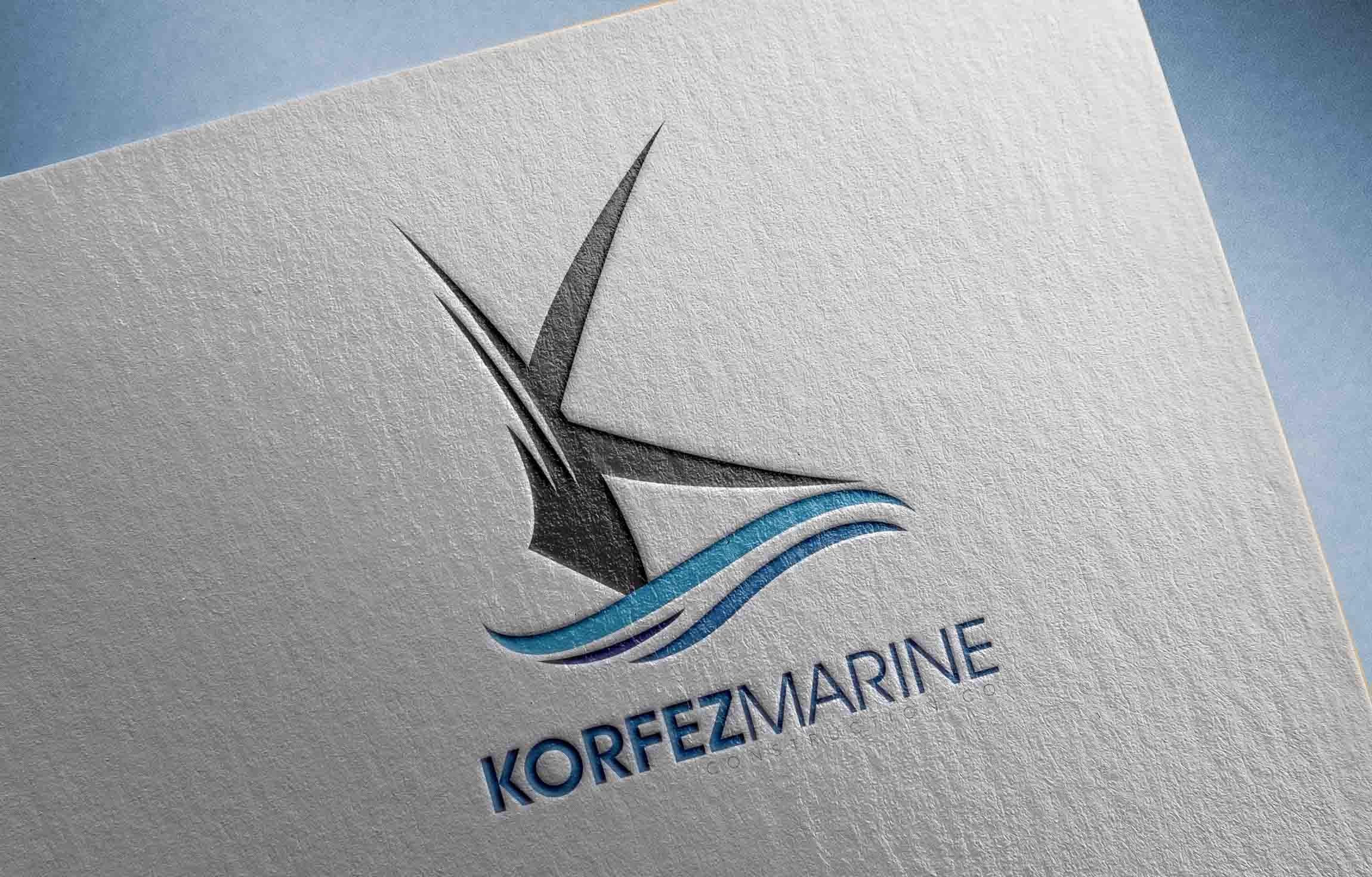 https://rdmedya.com/wp-content/uploads/2020/04/korfez-marine-logo-design.jpg