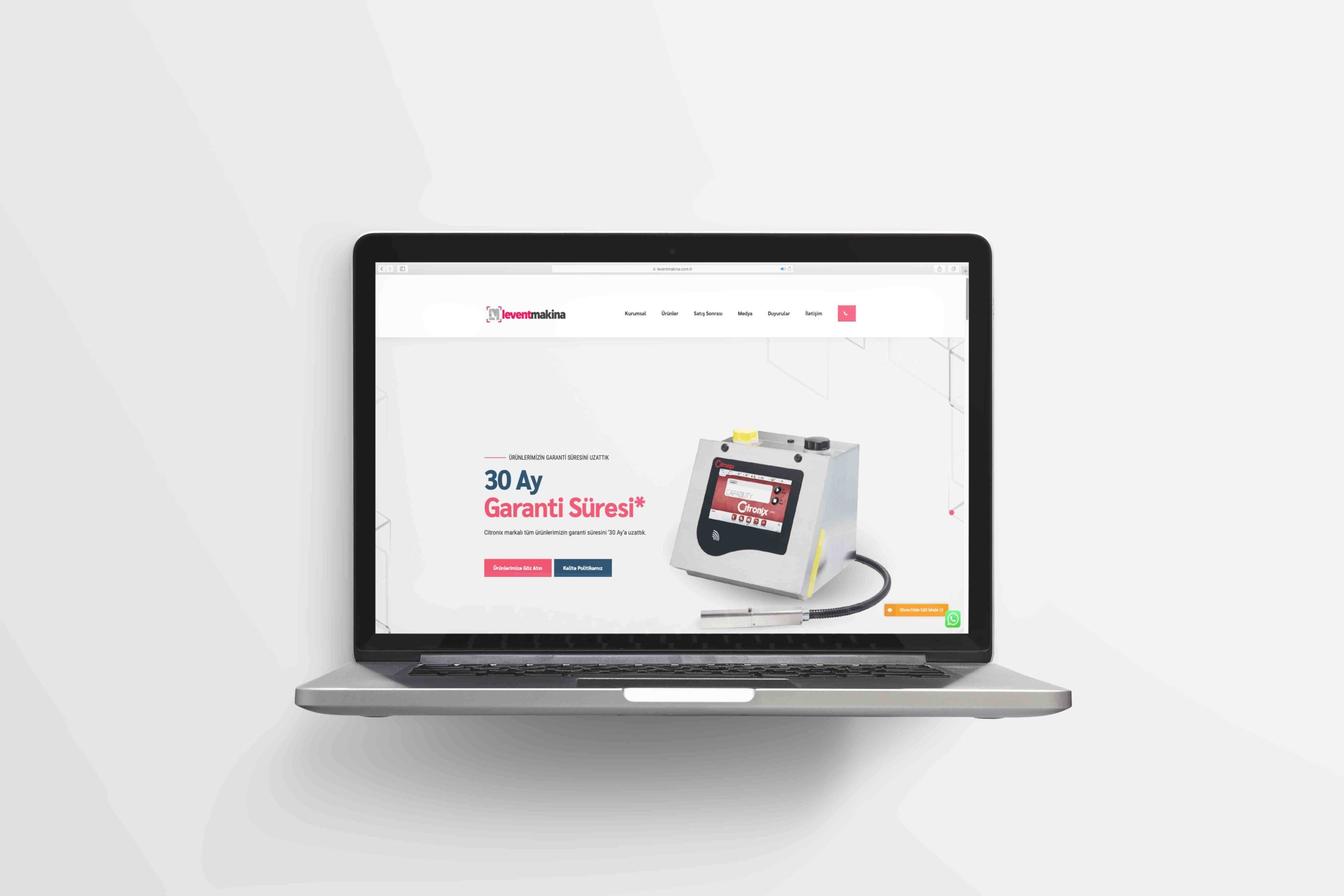 https://rdmedya.com/wp-content/uploads/2020/04/levent-makina-web-design-scaled.jpg
