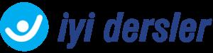 https://rdmedya.com/wp-content/uploads/2020/04/logo-300.png