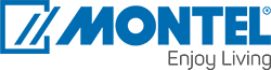 https://rdmedya.com/wp-content/uploads/2020/04/logo4.png