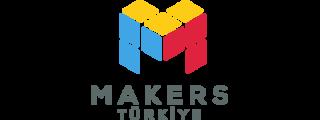https://rdmedya.com/wp-content/uploads/2020/04/makers-türkiye-320x120.png