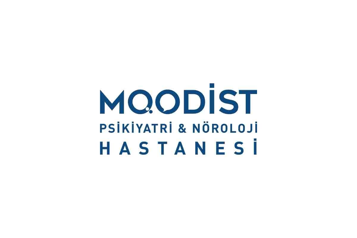https://rdmedya.com/wp-content/uploads/2020/04/moodist-hastanesi-logo-anasayfa.jpg