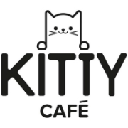https://rdmedya.com/wp-content/uploads/2020/04/nothingam-kitty-cafe.png