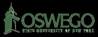 https://rdmedya.com/wp-content/uploads/2020/04/oswego-university-320x120.png