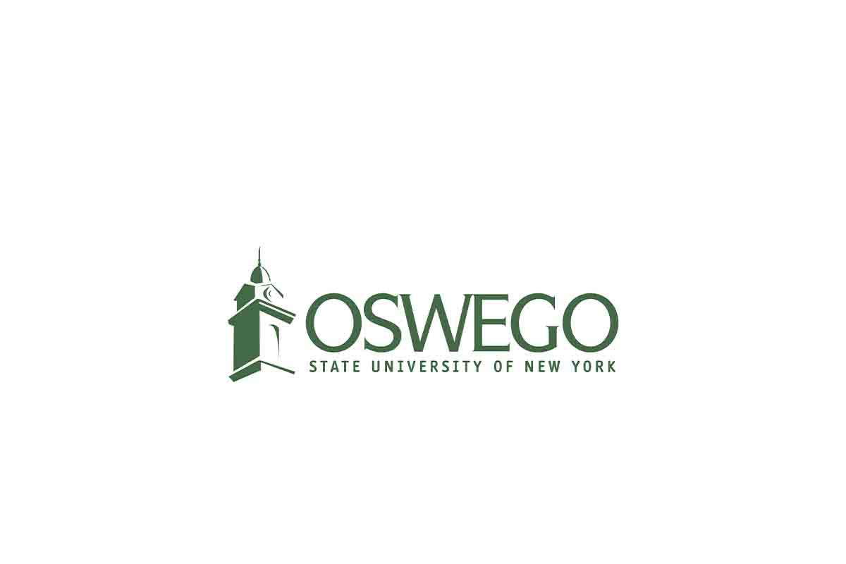 https://rdmedya.com/wp-content/uploads/2020/04/oswego-university-anasayfa-logo.jpg