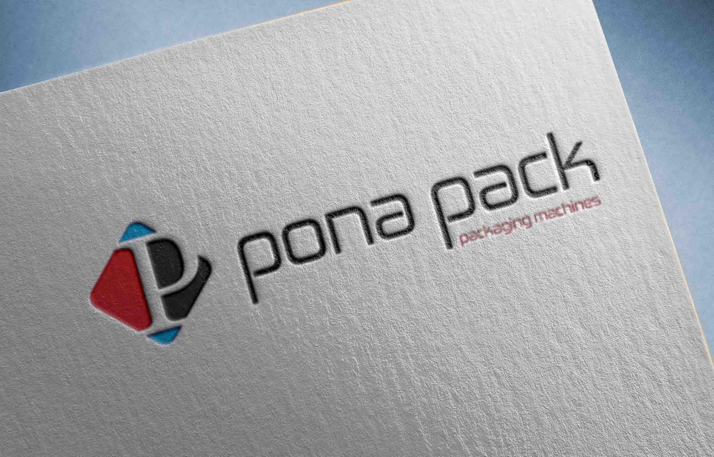 https://rdmedya.com/wp-content/uploads/2020/04/ponapack-logo-tasarim.jpg