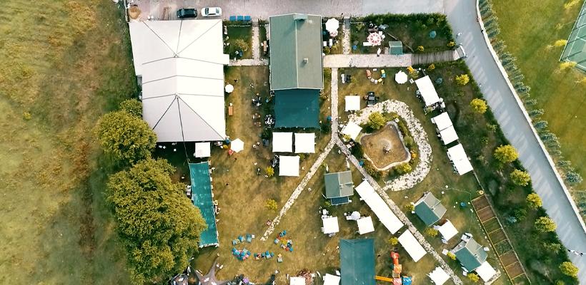https://rdmedya.com/wp-content/uploads/2020/04/rd-medya-drone-çekimi-küçük-hayaller-festivali.jpg