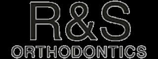 https://rdmedya.com/wp-content/uploads/2020/04/rs-orthodontics-320x120.png