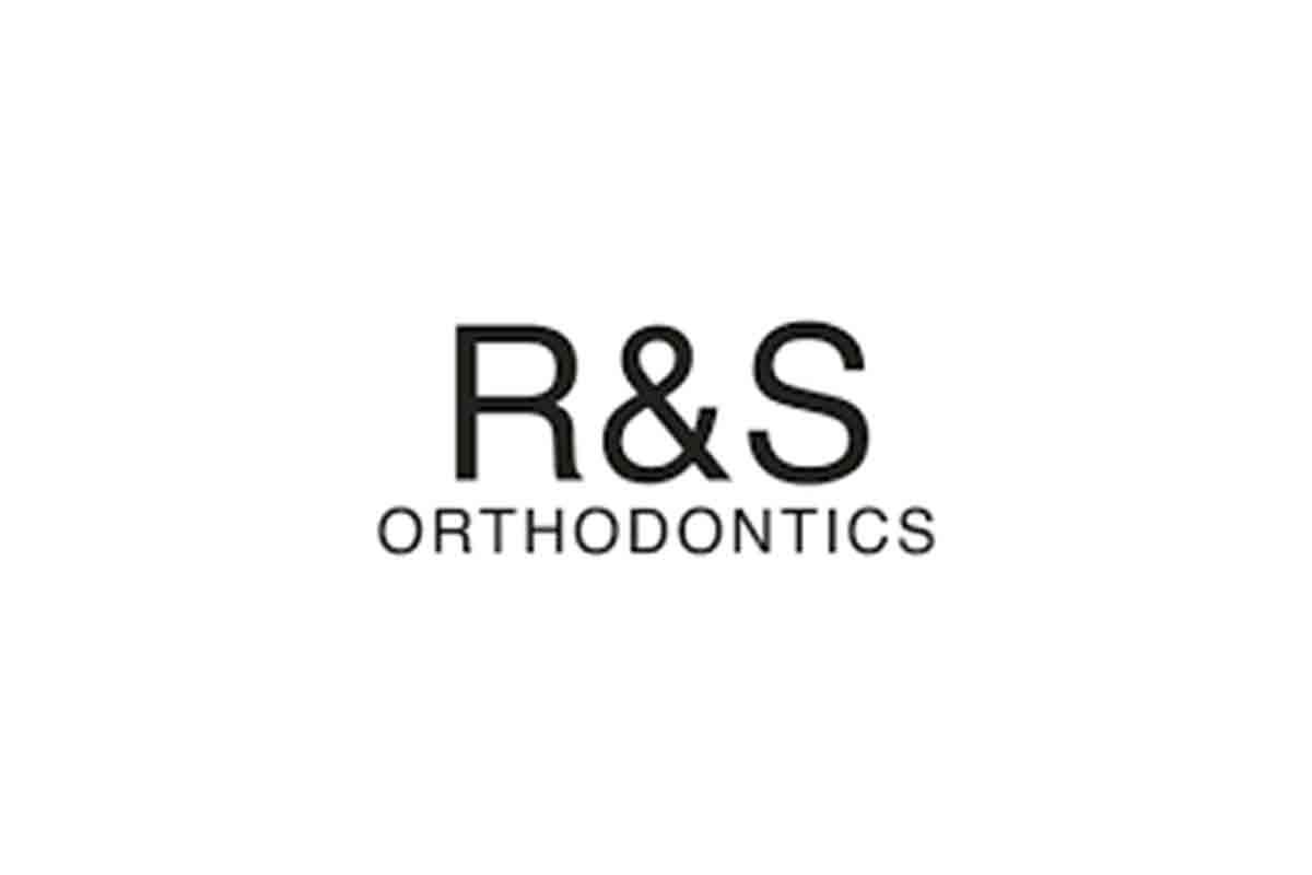 https://rdmedya.com/wp-content/uploads/2020/04/rs-orthodontics.jpg