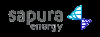 https://rdmedya.com/wp-content/uploads/2020/04/sapura-energy-320x120.png