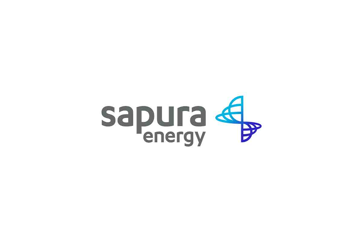 https://rdmedya.com/wp-content/uploads/2020/04/sapura-energy-anasayfa-logo.jpg