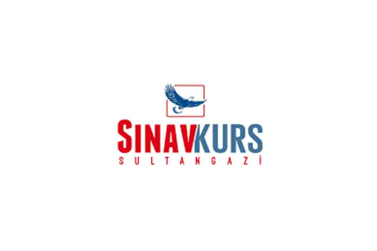 https://rdmedya.com/wp-content/uploads/2020/04/sinav-kurs-merkezi-anasayfa-logo.jpg