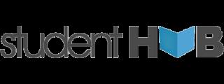 https://rdmedya.com/wp-content/uploads/2020/04/student-hub-1-320x120.png