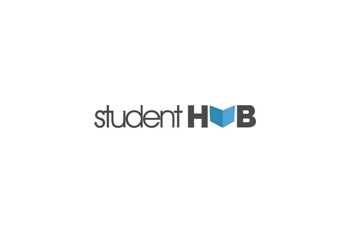 https://rdmedya.com/wp-content/uploads/2020/04/student-hub-logo-anasayfa.jpg