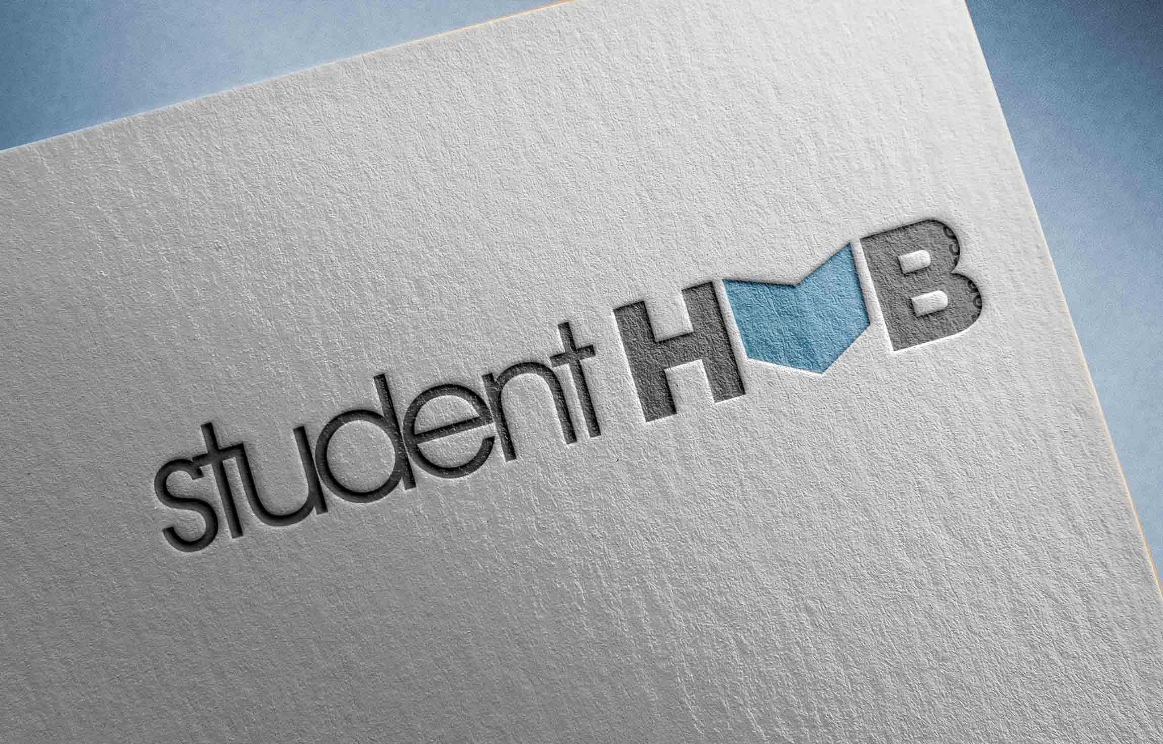 https://rdmedya.com/wp-content/uploads/2020/04/student-hub-logo1.jpg