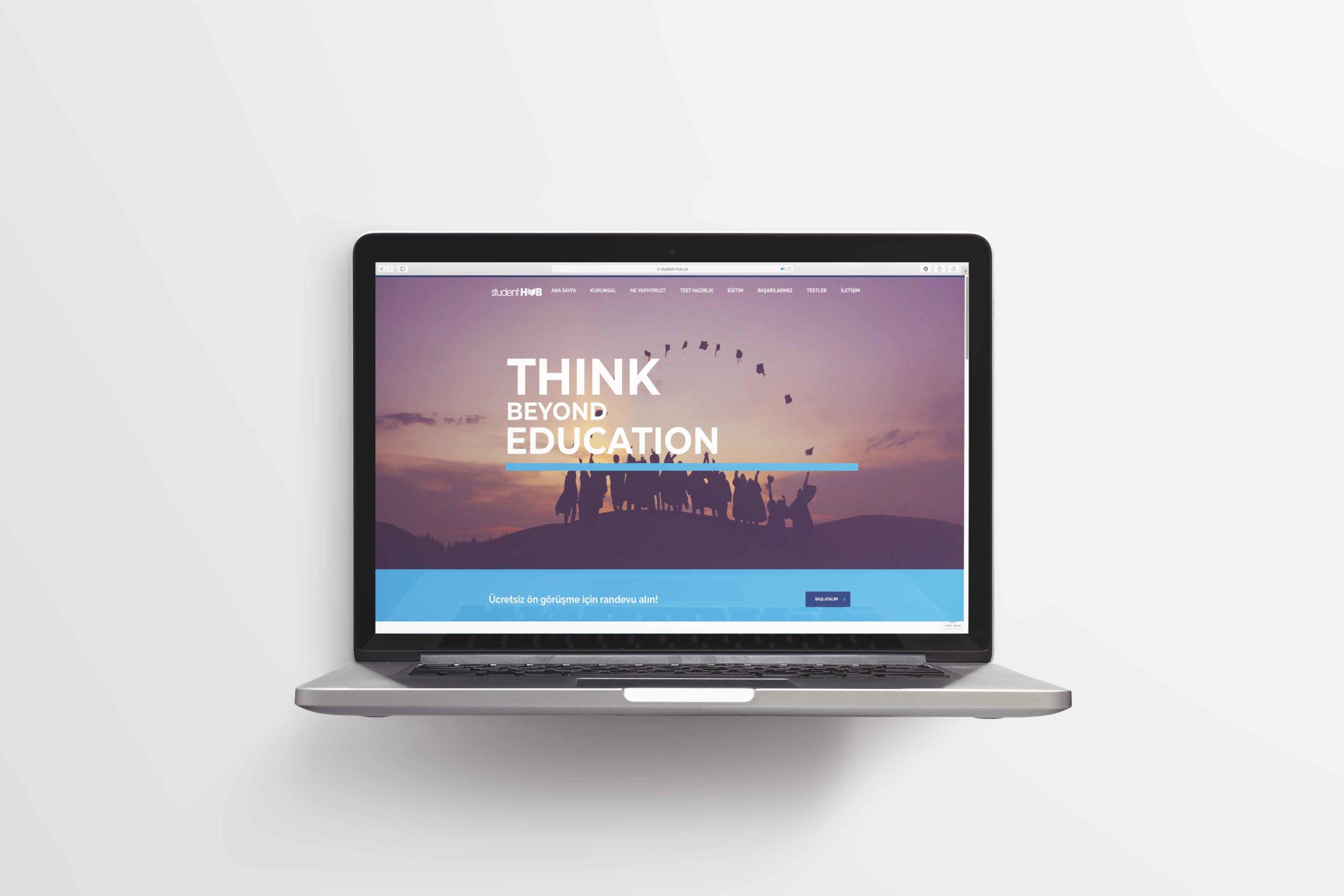 https://rdmedya.com/wp-content/uploads/2020/04/student-hub-web-design1-scaled.jpg