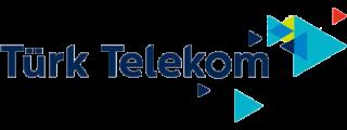 https://rdmedya.com/wp-content/uploads/2020/04/türk-telekom-320x120.png