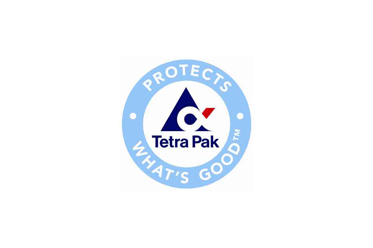 https://rdmedya.com/wp-content/uploads/2020/04/tetrapak-anasayfa-logo.jpg
