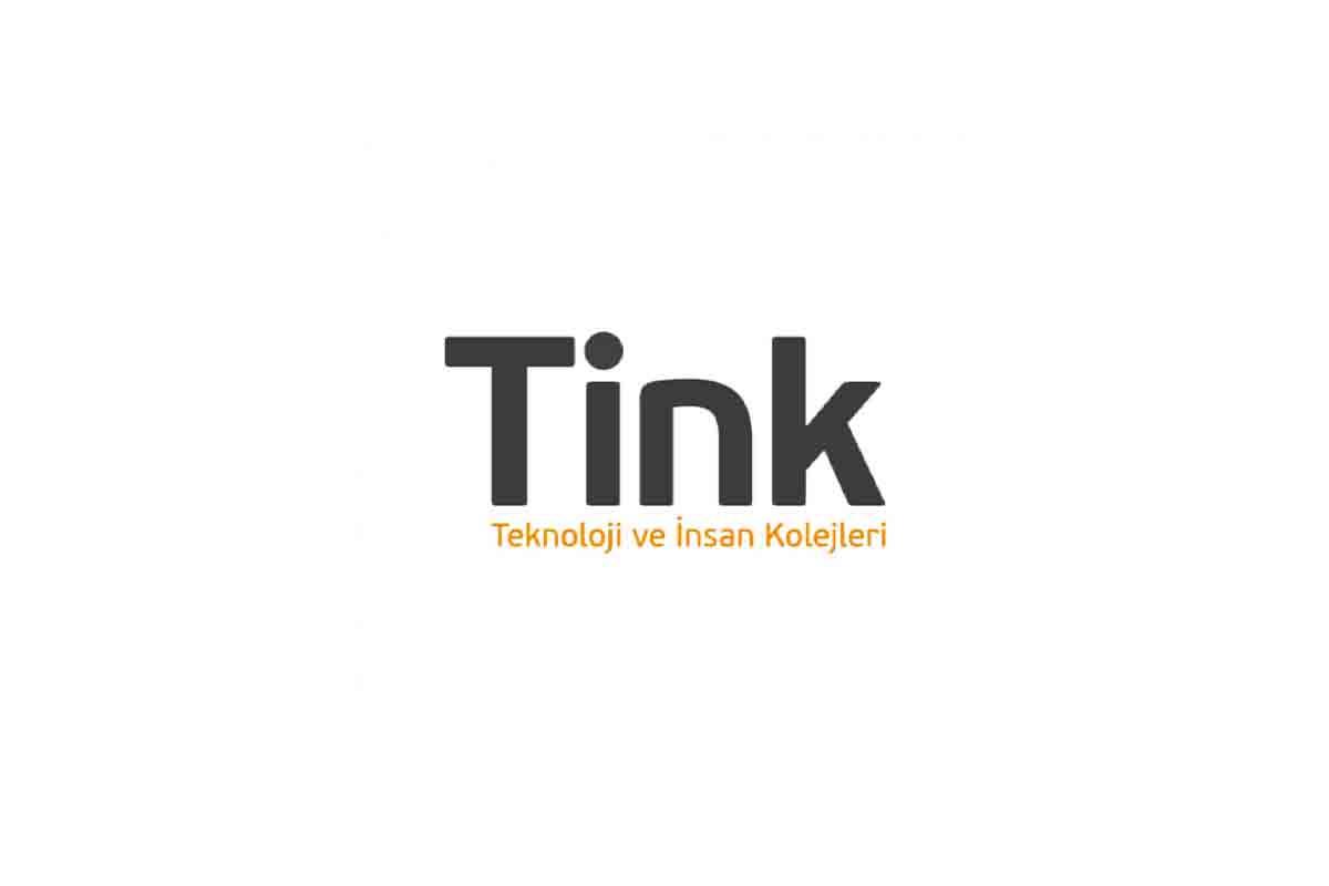 https://rdmedya.com/wp-content/uploads/2020/04/tink-ana-sayfa-logo.jpg